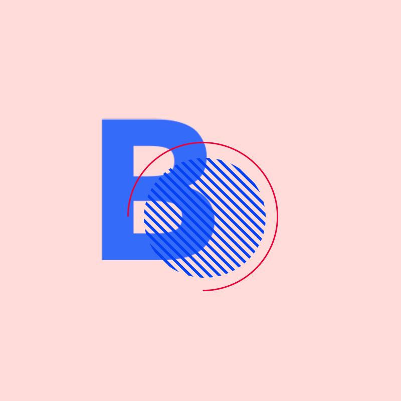 blog-sidebar-img-2