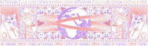 Biennale of Western Balkans 2020 - Textile Month