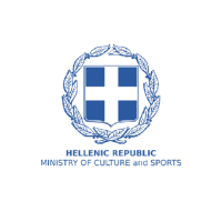 hellenic republic - ministry of culturel and sports - Biennale of Western Balkans
