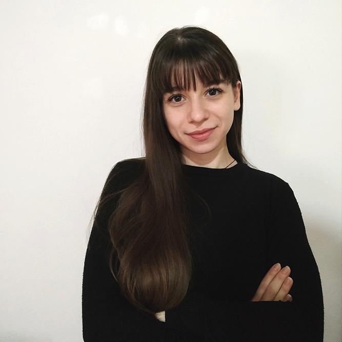 Eleonora Geortsiaki