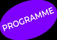 programme BoWB 2020